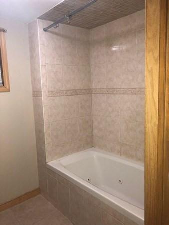 4 Wyeth Court Malden MA 02148