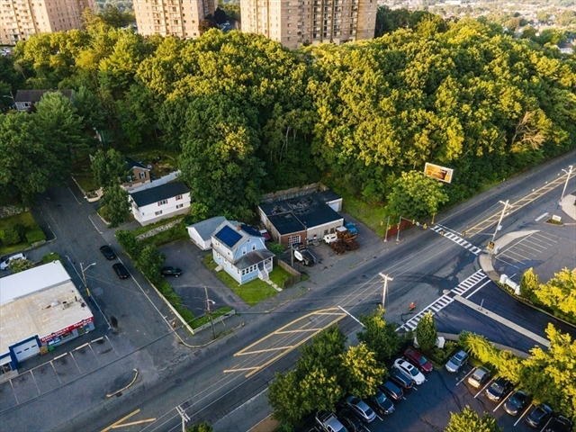 469 Broadway Malden MA 02148