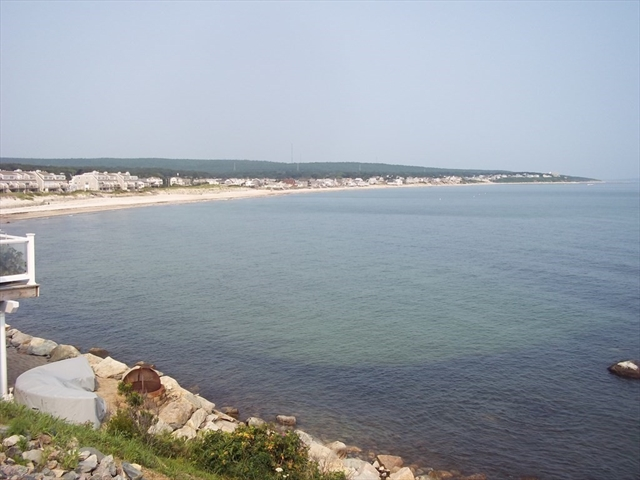 259 Manomet Point Road Plymouth MA 02360