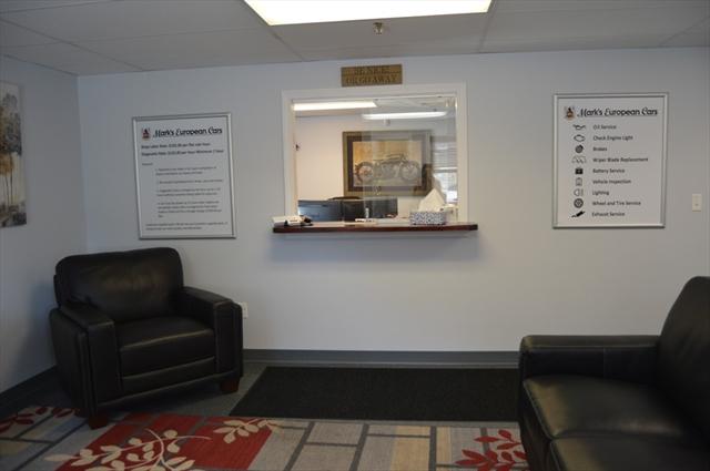 60 Pine Street Methuen MA 01844