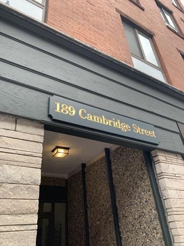 189 Cambridge Cambridge MA 02141