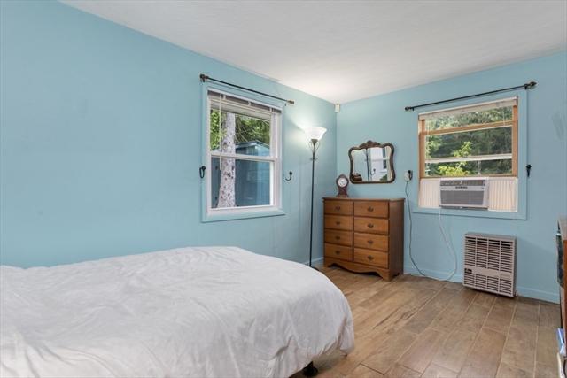 1 Dartmouth Street Danvers MA 01923