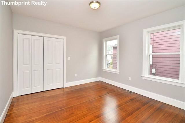 117 Blake Street Boston MA 02136