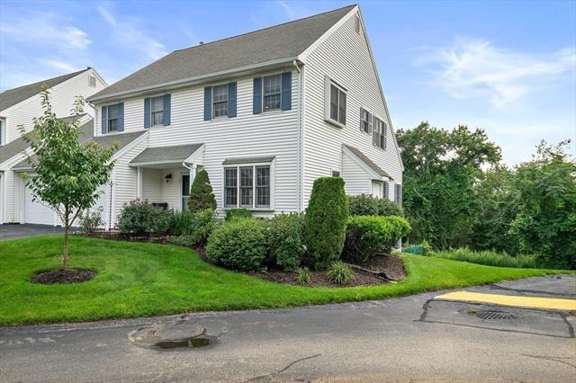605 Middle Street Braintree MA 02184