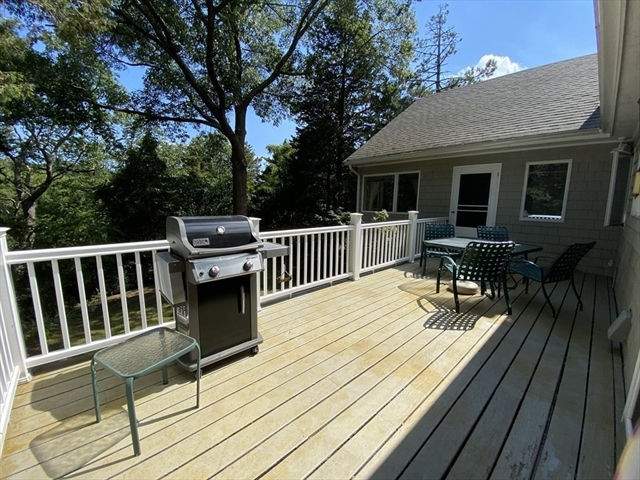 9 Norwood Heights Gloucester MA 01930