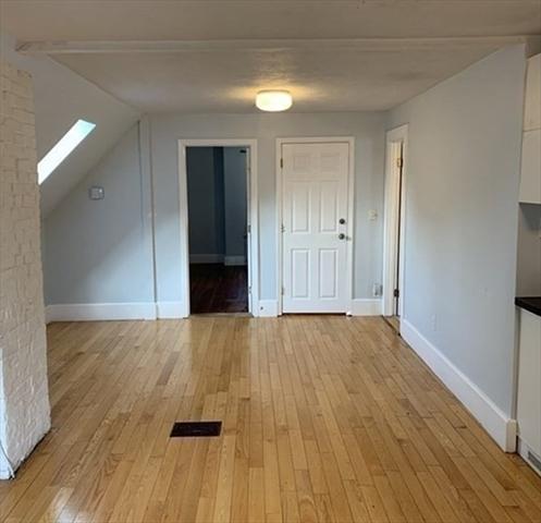 2 Denvir Street Boston MA 02124