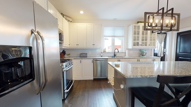 670 Washington Street Haverhill MA 01832