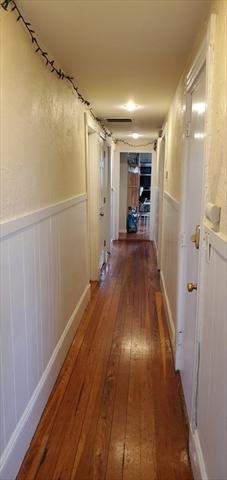 11 Linden Boston MA 02134