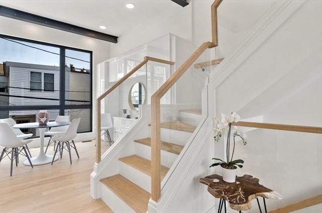 6 Kemble Place Boston MA 02127