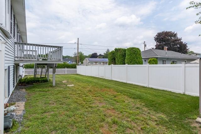 22 Glenwood Drive Lawrence MA 01843