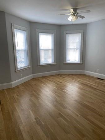93 Old Harbor Street Boston MA 02127