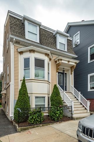 521 E 5Th Street Boston MA 02127