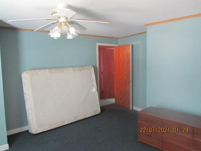 370 Parker Street Gardner MA 01440