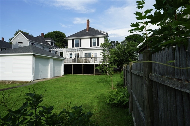 8 Middle Street Beverly MA 01915