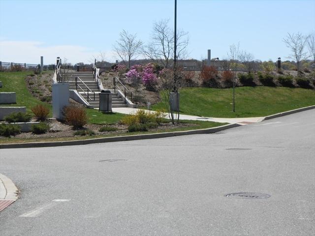 2012 Symmes Circle Arlington MA 02474