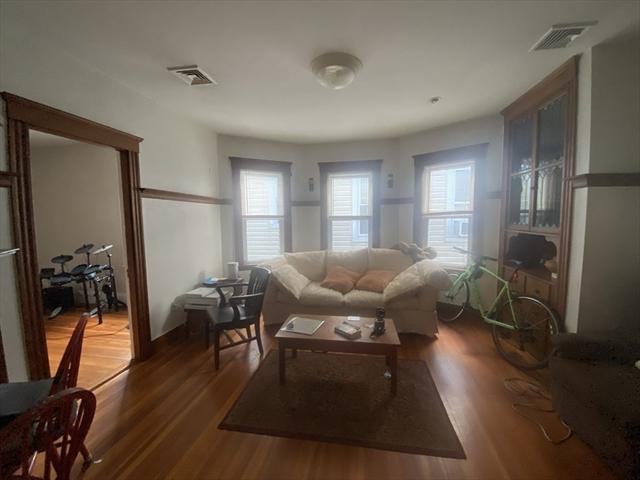 18 Taft Street Boston MA 02125