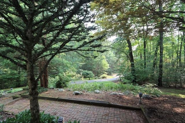 21 High Oaks Path Groton MA 01450