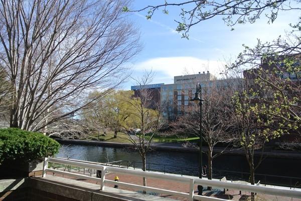 6 Canal Park Cambridge MA 02141