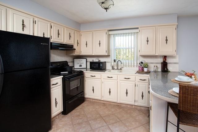 100 Bushee Road Swansea MA 02777