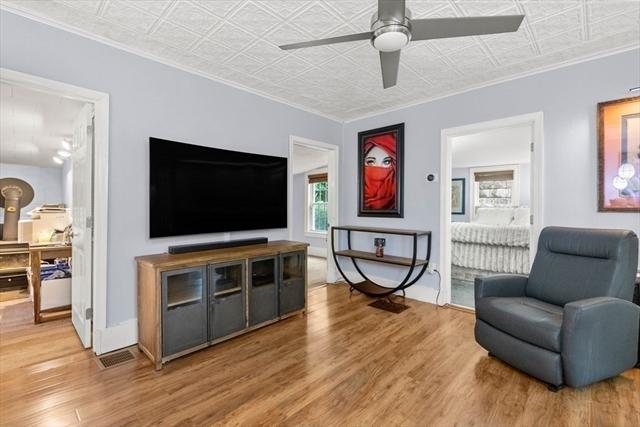 41 Riverview Street Haverhill MA 01830