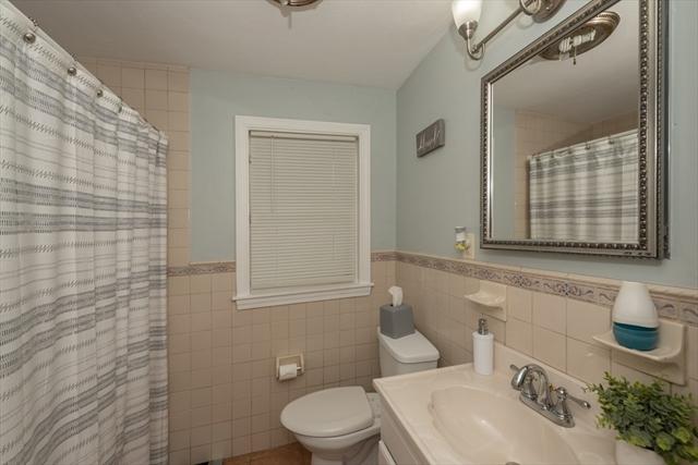 760 East Ashland Street Brockton MA 02302