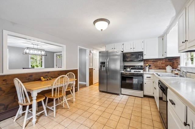678 Plymouth Street Middleboro MA 02346