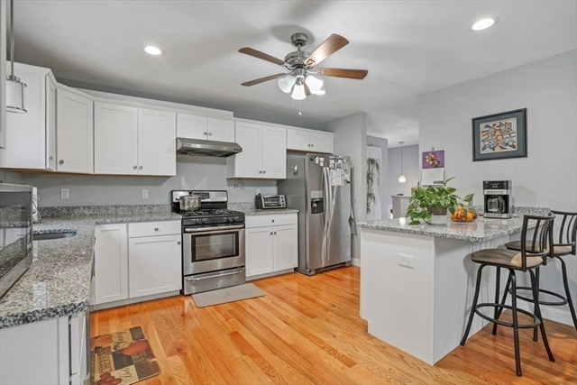 18 Castleton Avenue Randolph MA 02368