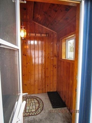 5 Revere Street East Longmeadow MA 01028