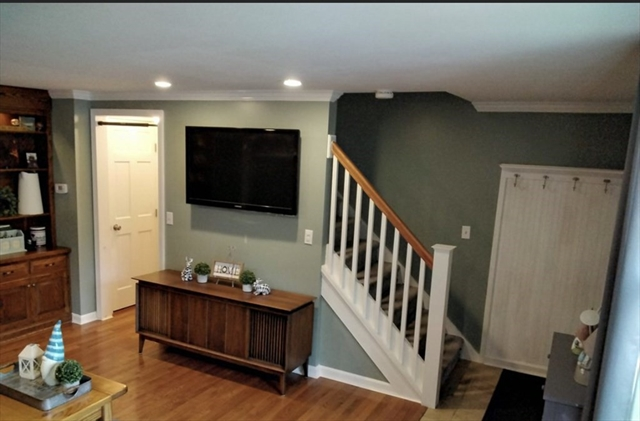 55 Granby Heights Granby MA 01033