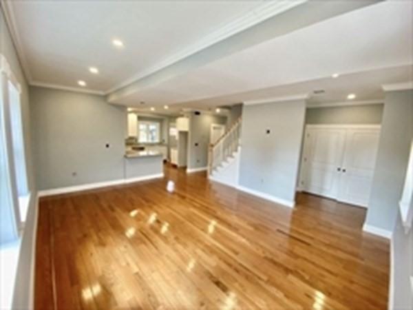 28 Webber Street Malden MA 02148