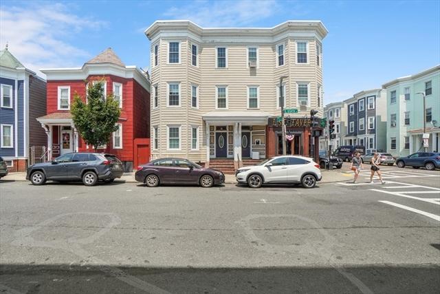 656 E 8th Street Boston MA 02127