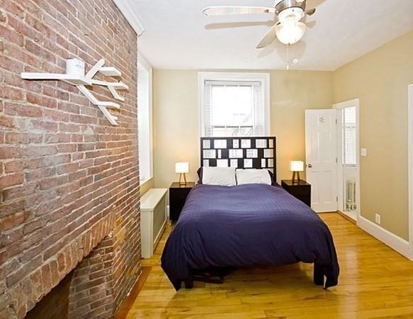 11 Myrtle Street Boston MA 02114