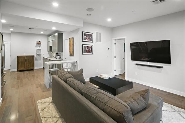 186 Paris Street Boston MA 02128
