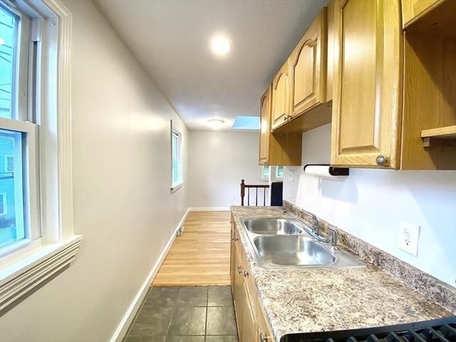 555 E Merrimack Street Lowell MA 01852