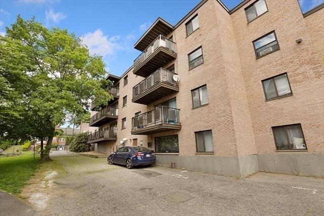 154 High Street Medford MA 02155