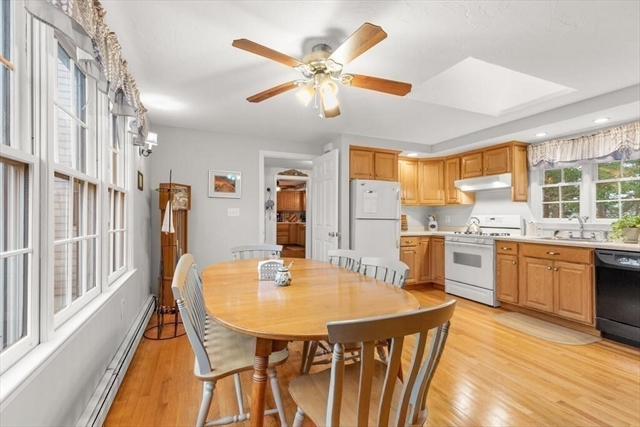51 Welton Drive Plymouth MA 02360