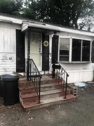 200 North Street Danvers MA 01923