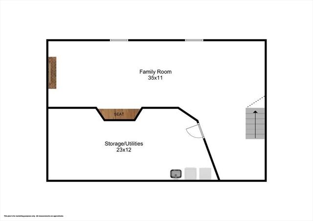 40 Temple Street Framingham MA 01701