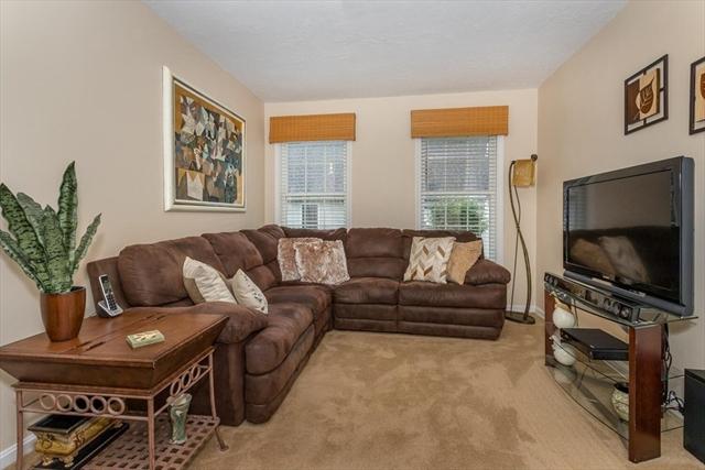 30 Twin Brooks Drive Easton MA 02375