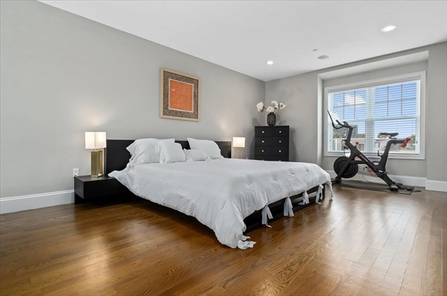 364 Neponset Avenue Boston MA 02122