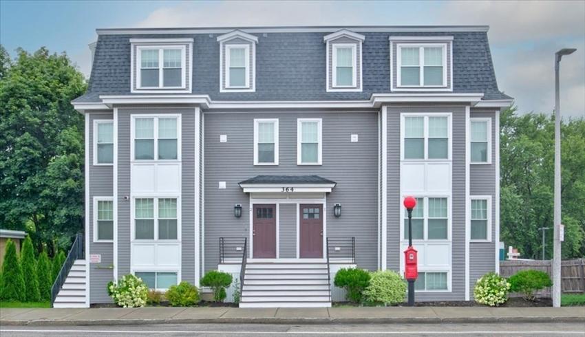364 Neponset Ave, Boston, MA Image 1