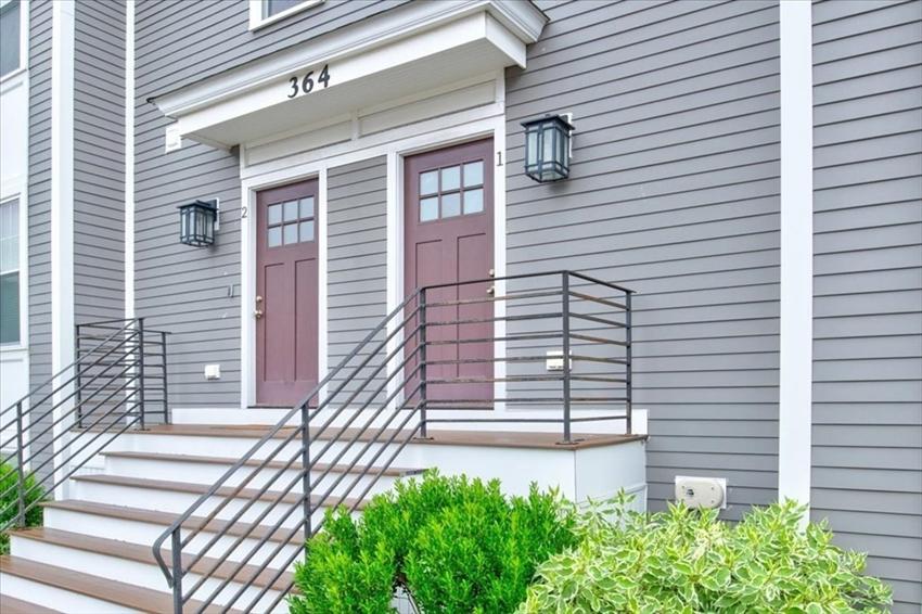 364 Neponset Ave, Boston, MA Image 2