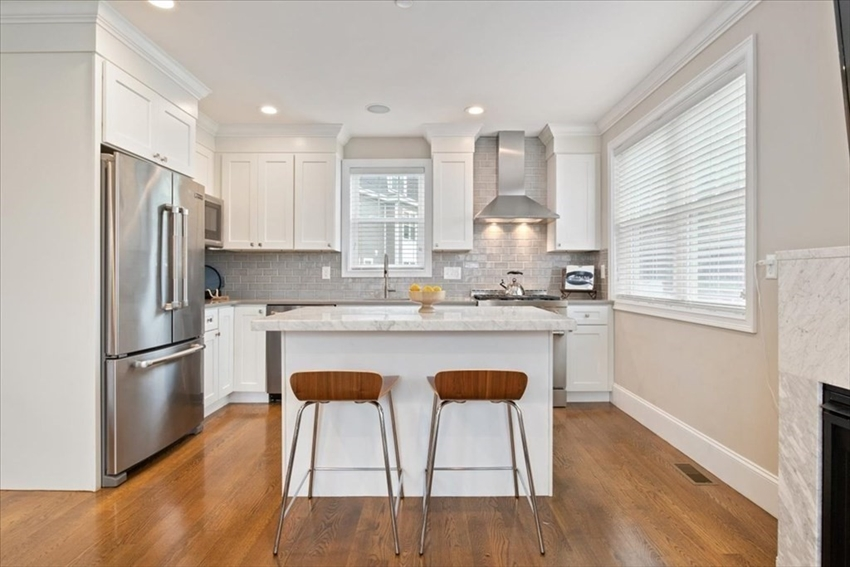 364 Neponset Ave, Boston, MA Image 11
