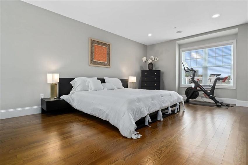 364 Neponset Ave, Boston, MA Image 21