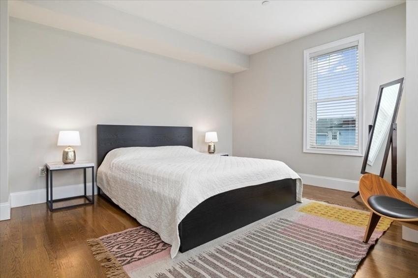 364 Neponset Ave, Boston, MA Image 29
