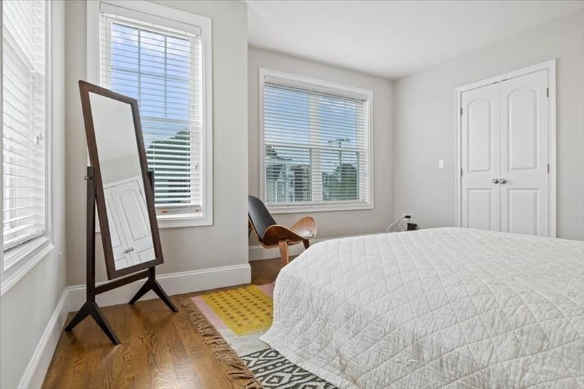 364 Neponset Ave, Boston, MA Image 30