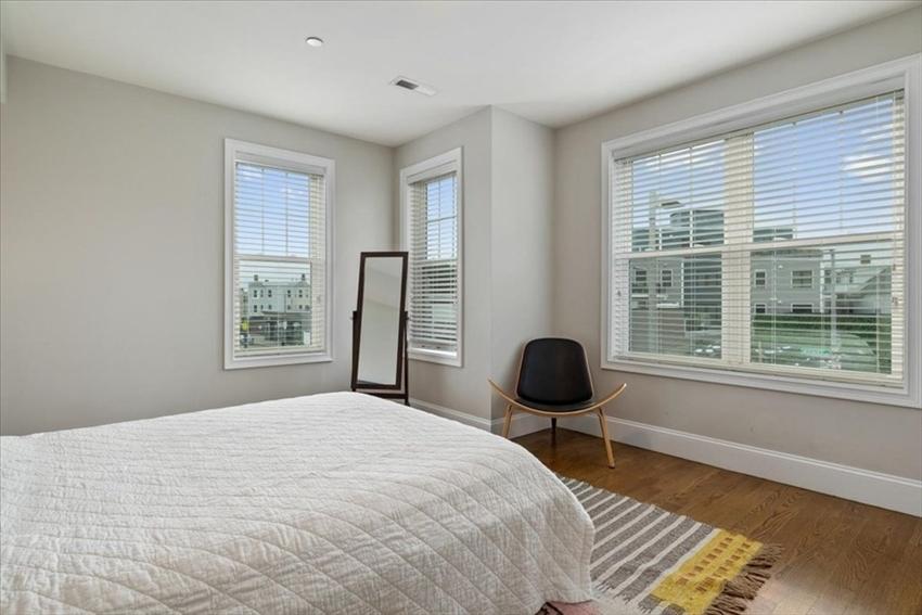 364 Neponset Ave, Boston, MA Image 31