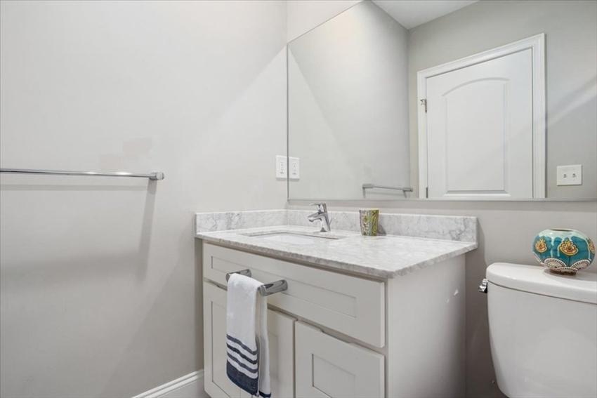 364 Neponset Ave, Boston, MA Image 37