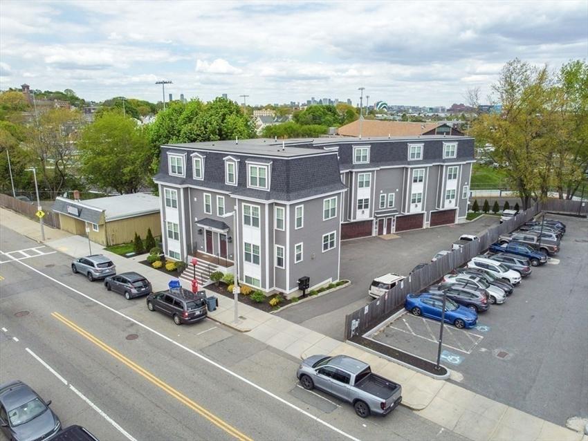 364 Neponset Ave, Boston, MA Image 6