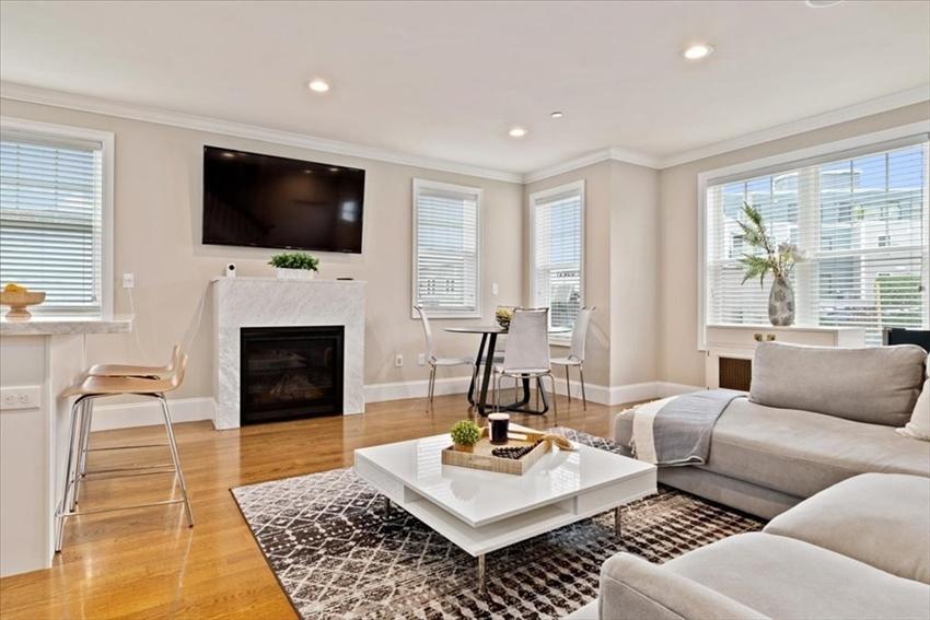 364 Neponset Ave, Boston, MA Image 8